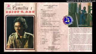 Ebiet G Ade_Vol 1 Camellia 1 (1979) Full Album