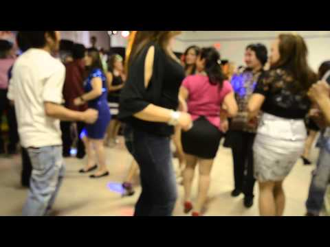 CHOUN SREY MOM IN HOLLAND MI USA PARTY 2015 # 10