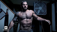 Bleed for It | Mat Fraser: The Making of a Champion - Part 10