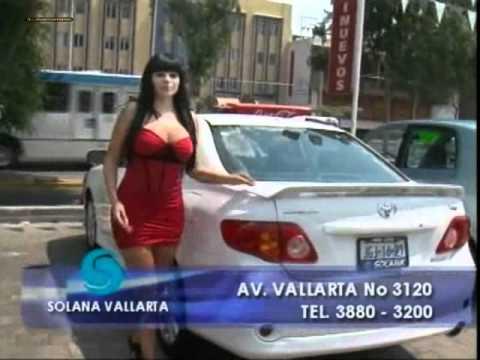 las mejores prostitutas prostitutas de guadalajara