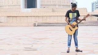Download Hindi Video Songs - Tay Hai Reprise | Rustom | Ankit Tiwari | Cover | D-Arkless Music Records | Bollywood