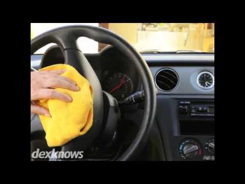 Calypso car wash fast lube detail center naples fl 34105 3126 calypso car wash fast lube detail center naples fl 34105 3126 solutioingenieria Gallery