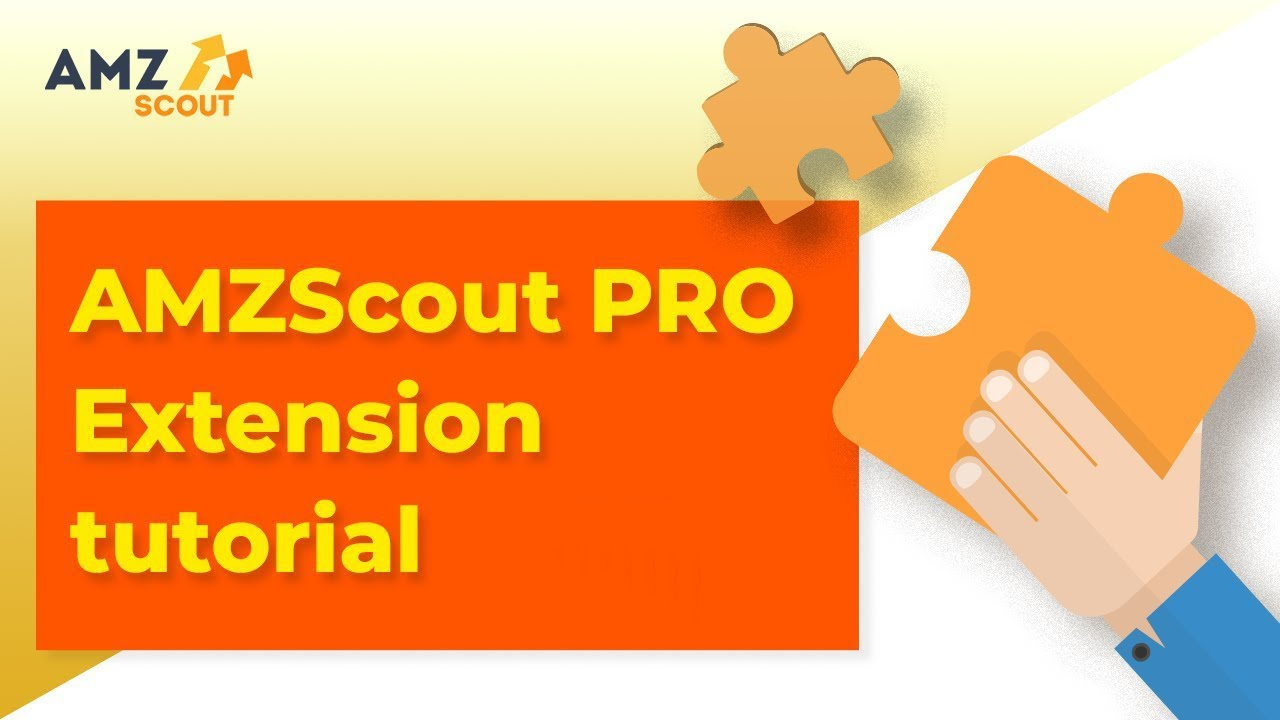 amazon sales estimator uk