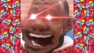 Wanna Sprite Cranberry? Meme Compilation (2018)