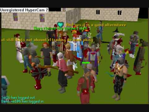 how to change house layout runescape