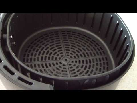 2017 Air Fryer Accessories Accessory  List for newbies Airfryer