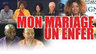 Pourquoi mon mariage est un enfer ? Les Papas face aux Femmes Sages