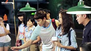 [Thai Sub][HD] One and a Half Summer - EP12