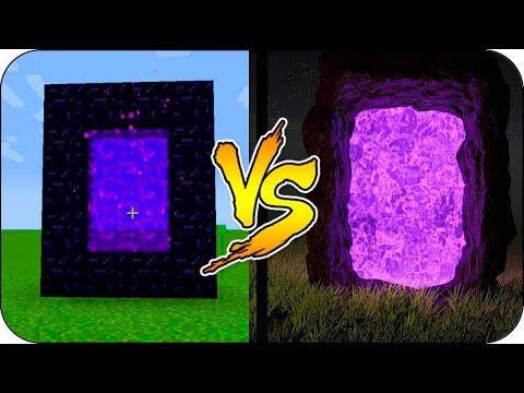 MINECRAFT Vs LA VIDA REAL PARTE 6 | MINECRAFT ANIMATION
