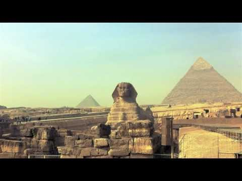 303 ACD LOG #000009 great pyramids sphynx -sphinx- acid