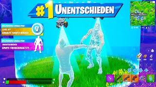 6 Neue GEHEIMNISSE und TRICKS in Season 6 | Fortnite Deutsch