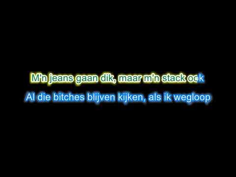 SBMG - Droptop ft. Navi (Karaoke)