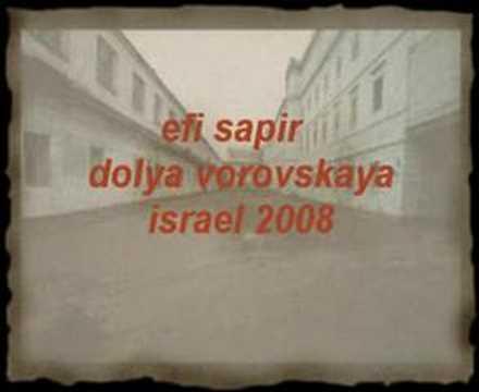Download Ucadan Bir Qiz Gelir Ay ... - …