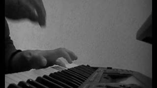 Piano instrumental vllezrit susuri - Beethoven - Shpat Kasapi . ( ProOFiL - Rec ) Granit Mavriqi