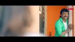 Bairu Gayu Piyar Ne Fridge Ma Padyu Beer Latest Trending Gujrati Song 2018
