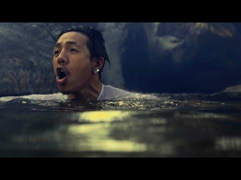ฟังเพลง - คางคก TaitosmitH ไททศมิตร - YouTube