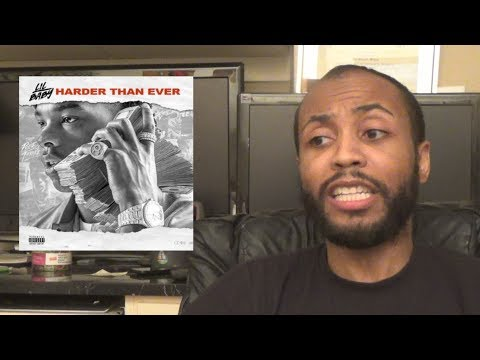 lil-baby---harder-than-ever-|-album-review