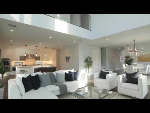 Miami Luxury Real Estate | 3318 NE 17th ST Ft Lauderdale, FL