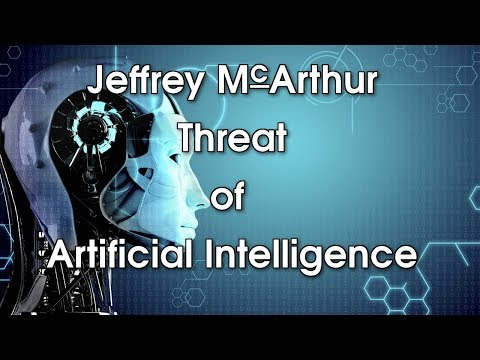 Threat of Artificial Intelligence