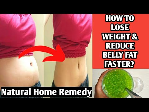 Weight loss-How to reduce belly fat tamil/Fat cutter drink tamil/weight loss tips in tamil
