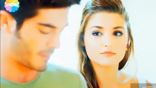 Hare Hare Hum To Dil Se Hare Hayat and Murat songs Unplugged songs Sad love songs.mp4""