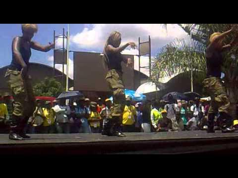 20122010031 african culture.mp4