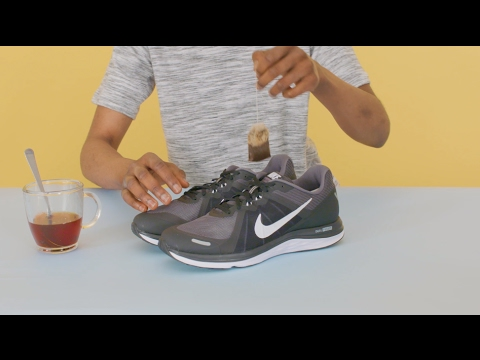 5acdd9eb489e8 How to stop trainers and shoes from smelling | ASOS Menswear tutorial