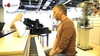 Dijital Piyano Seçerken Nelere Dikkat Etmeli - #n11ileSahneSenin