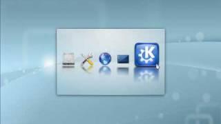 Plasma widgets bug in Kubuntu 10.04