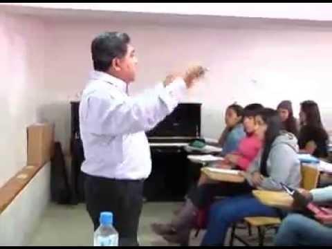 Aumenta matrícula Escuela de Música de Tlaxcala