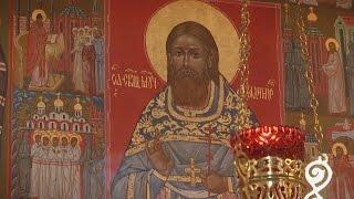Жизнь за Истину: подвиг священномученика Владимира Медведюка