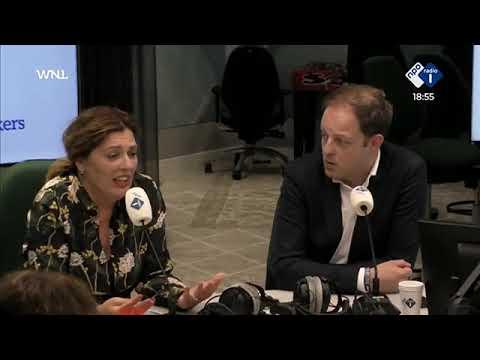'Nederlanders zullen zich nooit aanpassen aan Turkse cultuur'