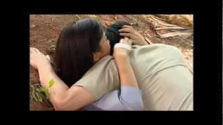 [ENG SUB]:  คู่กรรม KhuKam Trailer