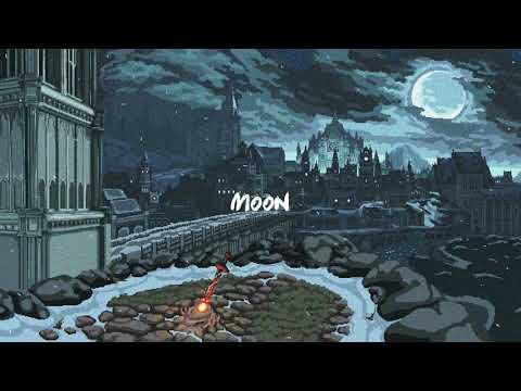 "FREE  21 Savage x Metro Boomin Type Beat 2017 ""Moon"" ( Prod  DeCicco Beats)"