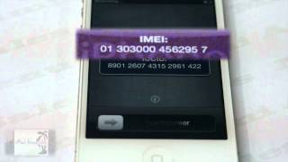 Как разблокировать AT&T iPhone телефон 4S(http://www.miamiavenuesales.com http://www.facebook.com/iphoneunlocksolutions Как разблокировать телефон iPhone 5 / 4S / 4 / 3GS / 3G от сети AT&T ..., 2012-10-15T04:41:28.000Z)