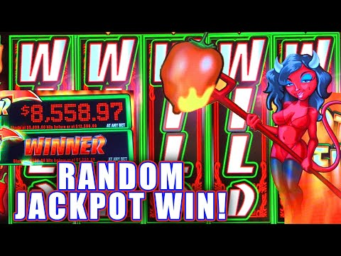 high-limit-random-jackpot-winner!-★-hot-hot-habanero-slot-machine-➜-hand-pay