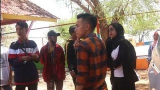 Download Lagu PRANK...NOVITA JADI TAMU TAK DI UNDANG DI SUMENEP OLEH HATERS!!! mp3
