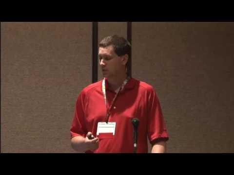RF Power Amplifier Design for Pseudo Envelope Tracking