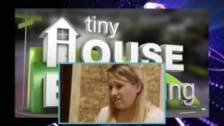 Tiny House, Big Living Season 1 Episode 6