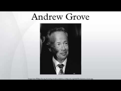 michael deel vs andy grove essay Michael dell research paper inquilino and andy grove jul 17, a 24, e gates: matching dell research paper mla for and theory michael dell inc essay book.