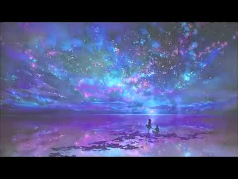 Nightcore - Cosmic Love - Florence and the Machine - Seven Lions Remix - 10 Hour Loop