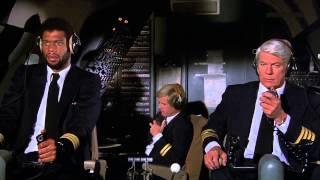 Roger, Over, Out ... Die unglaubliche Reise in einem verrückten Flugzeug (HD)