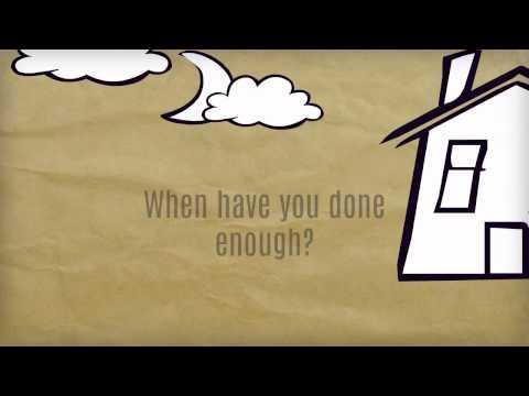 The Situation- Jason Masi Lyric Video