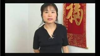 Acupuncture Weight Loss Tips : Acupuncture & Thyroid Function