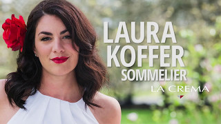 La Crema - Discover a Better Way to Rosé with Laura Koffer, Sommelier