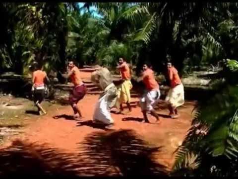 Yaar Kutram Episode 1By Saradha Sivalingam  YouTube