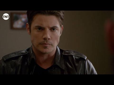 Season 3 Finale  P  Dallas  TNT