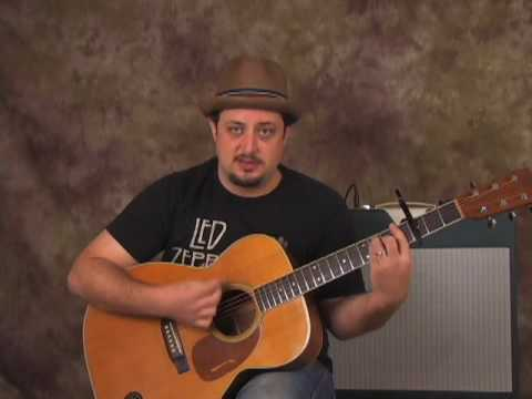 Owl City Fireflies Beginner Guitar Lesson How To Playv