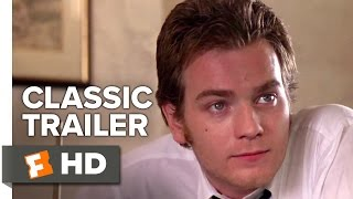 Brassed Off (1996) Official Trailer 1 - Ewan McGregor Movie