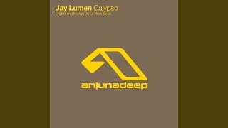 Calypso (Manuel De La Mare Shibuya Remix)